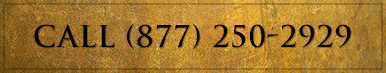 CALL (877) 250-2929